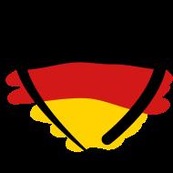 Deutsch Zentrum